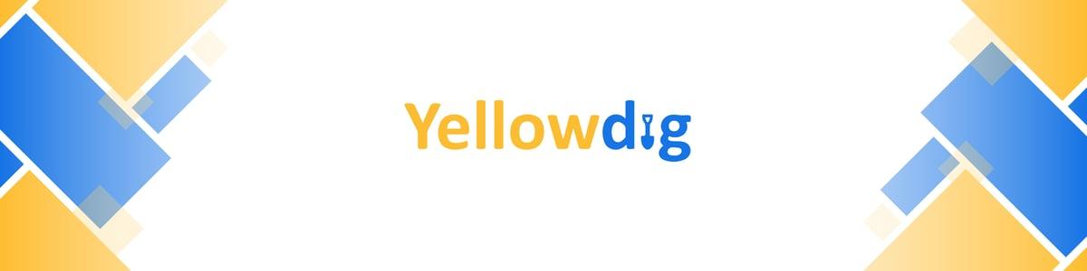 LinkedIn Cover - Yellowdig-09-1